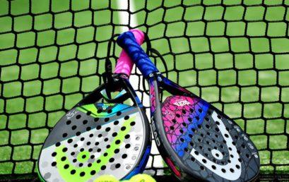 What is Padel Tennis ?